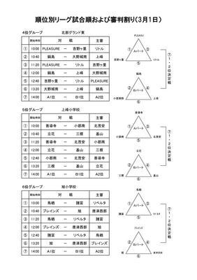 三戸杯09順位別試合順002.jpg